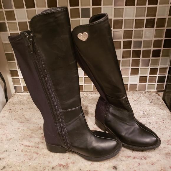 hot product beauty wholesale sales Stuart Weitzman Shoes | Toddler Boots | Poshmark